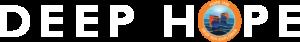 Deep Hope Logo