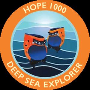 Deep Hope icon