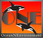 OceanNEnvironment logo