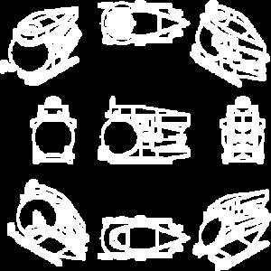 sub design